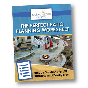 RWF-patio-planning-worksheet.png