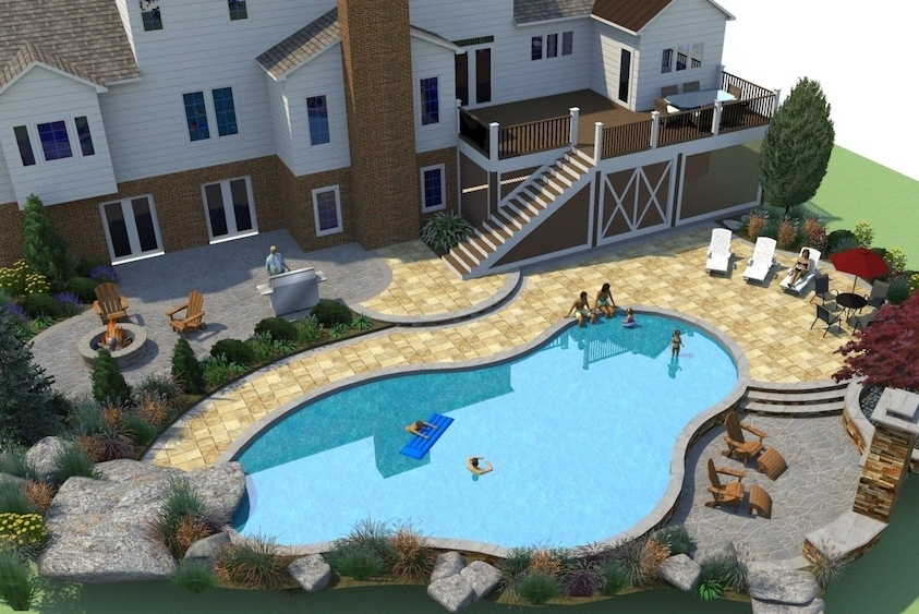 3-D-rendering-pool-patio-design-651224-edited