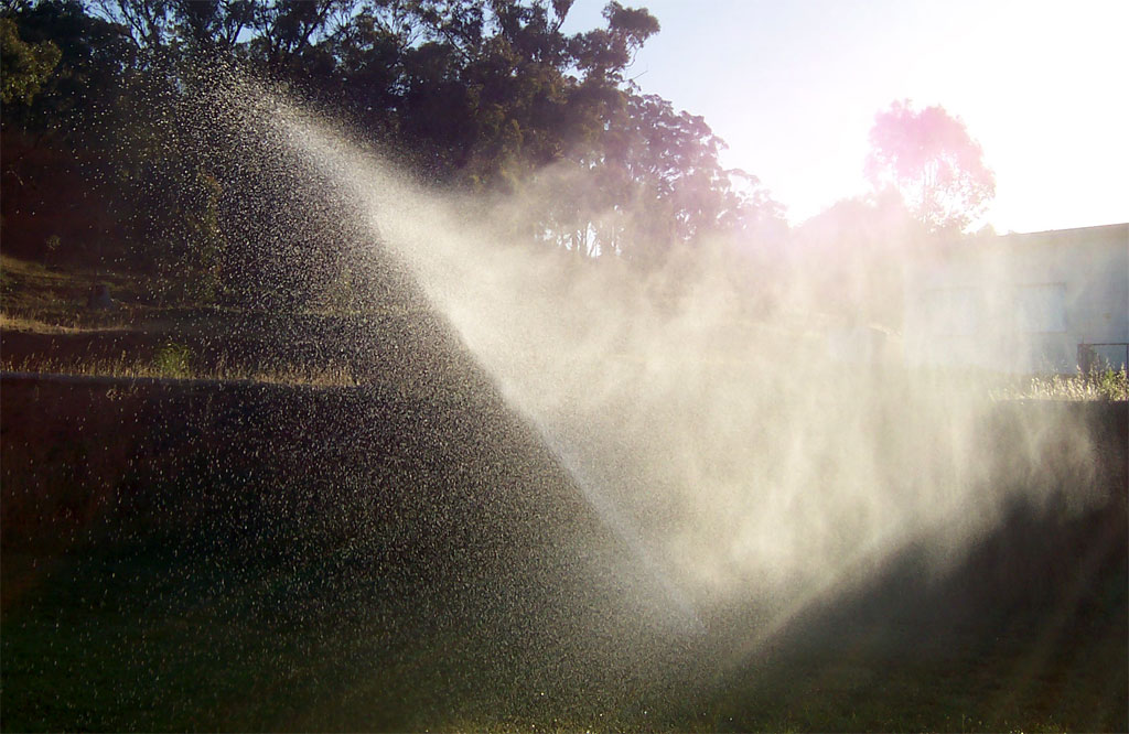 irrigation-spray