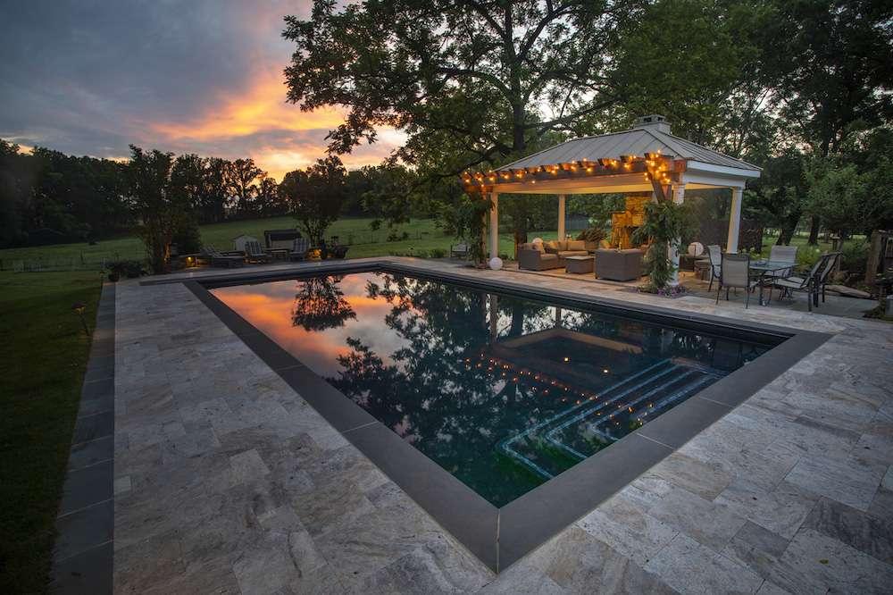 pool builders ashburn aldie leesburg va