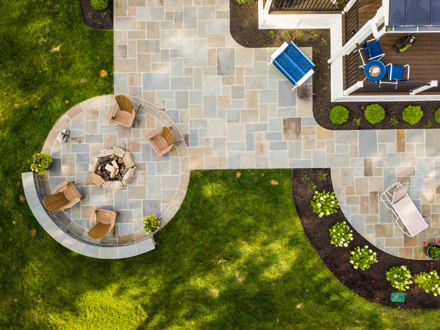 aerial-house-patio-deck-5
