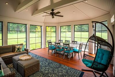 custom-deck-screened-porch-roof-windows-fan