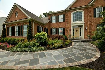 A review of the best landscaping companies in Ashburn, Aldie and Leesburg, VA.