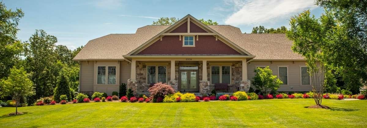Best Lawn Care Companies in Gainesville, Haymarket, and Warrenton, VA