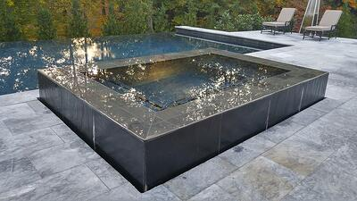 infiniti-hot-tub-pool