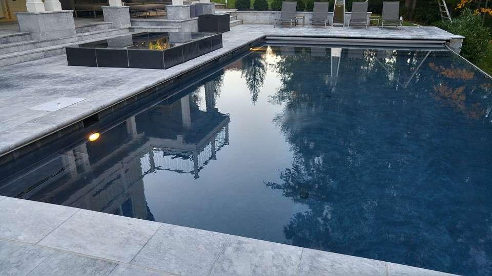 infiniti-pool-and-spa-2