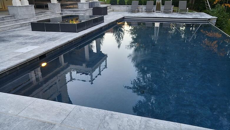 infiniti-pool-patio.jpg