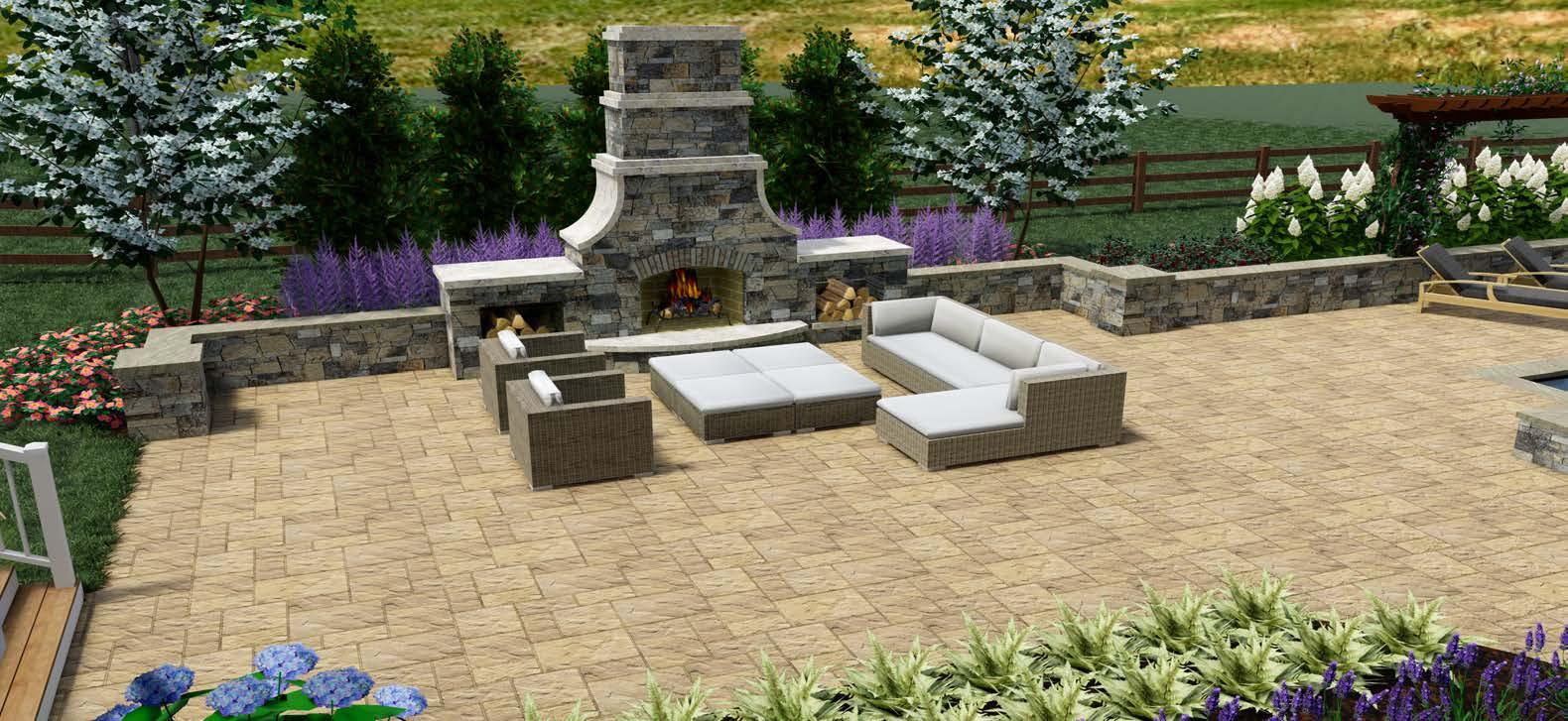 landscape-design-3D-rendering-ashburn-aldie-leesburg-va-17