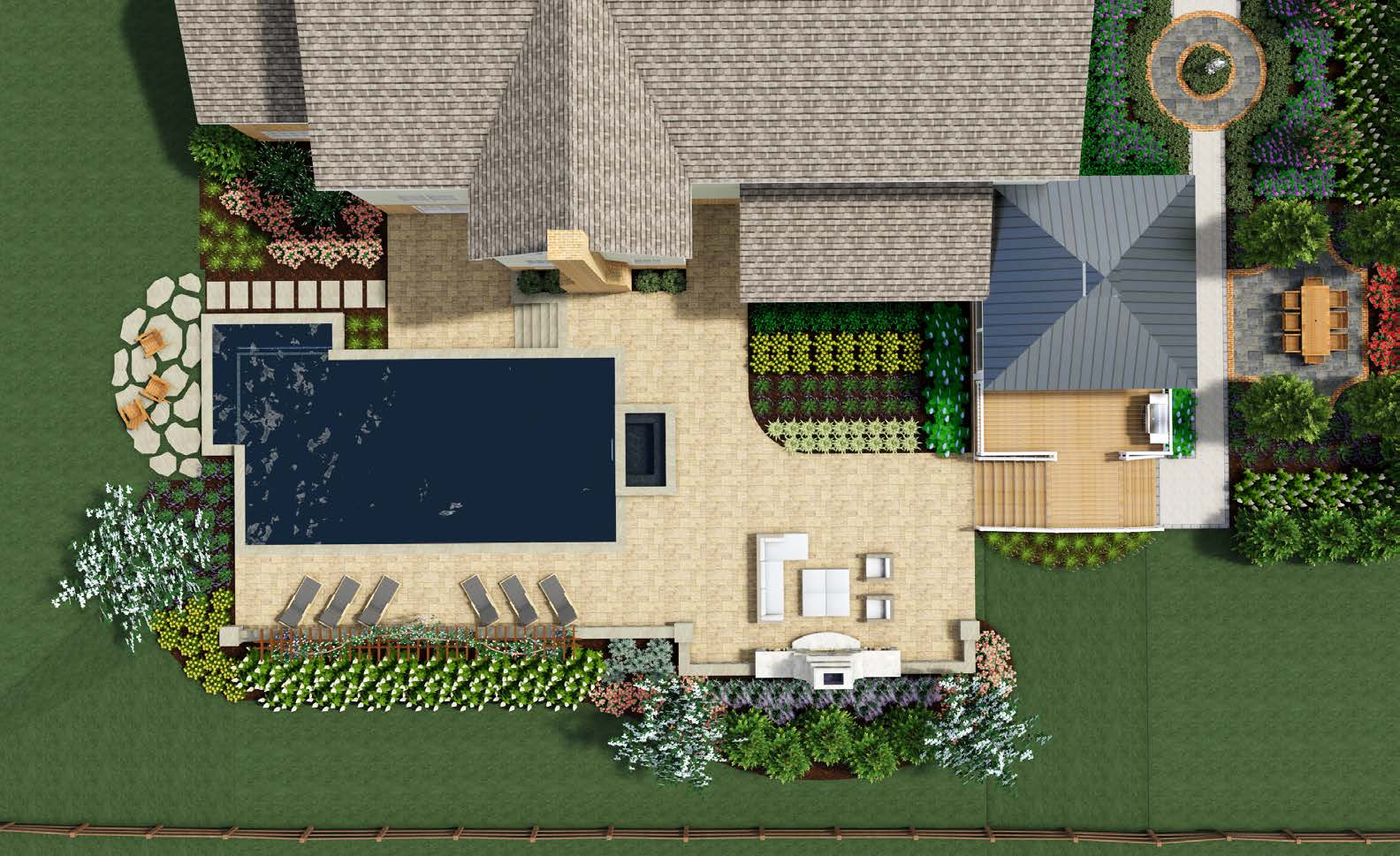 landscape-design-3D-rendering-ashburn-aldie-leesburg-va-21