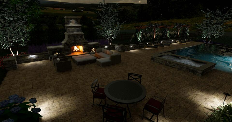 landscape-design-3D-rendering-ashburn-aldie-leesburg-va-3