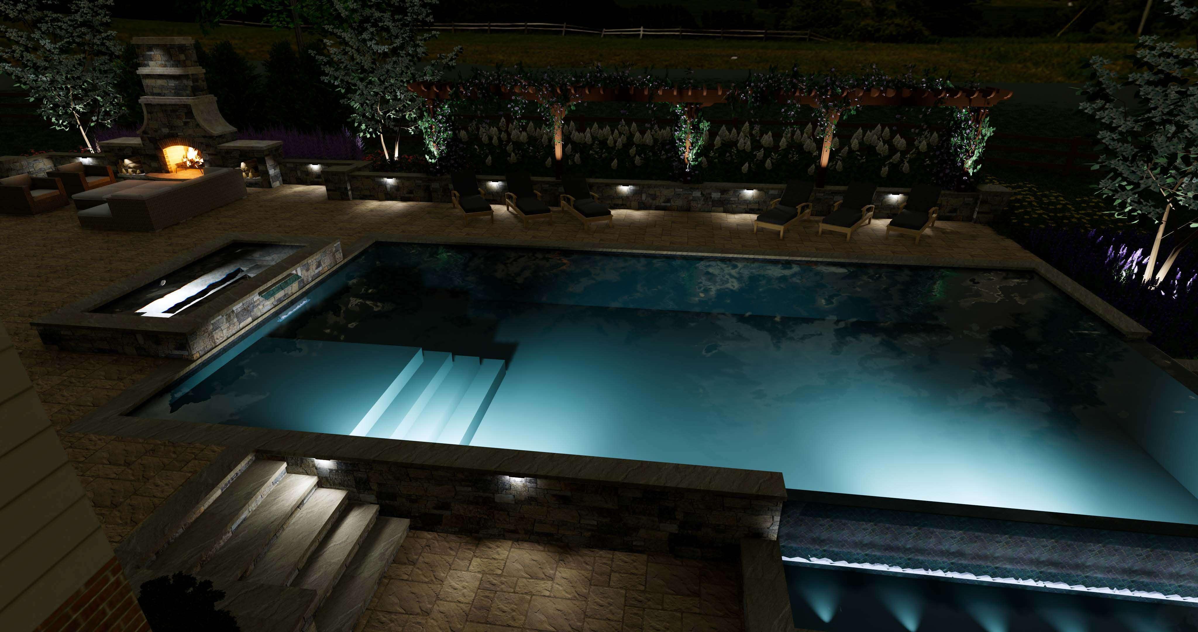 landscape-design-3D-rendering-ashburn-aldie-leesburg-va-6