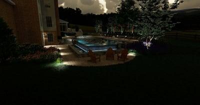 landscape-design-3D-rendering-ashburn-aldie-leesburg-va-8