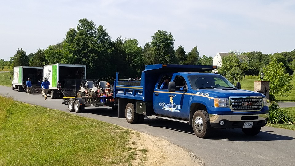 lawn-care-services-mowing-trucks
