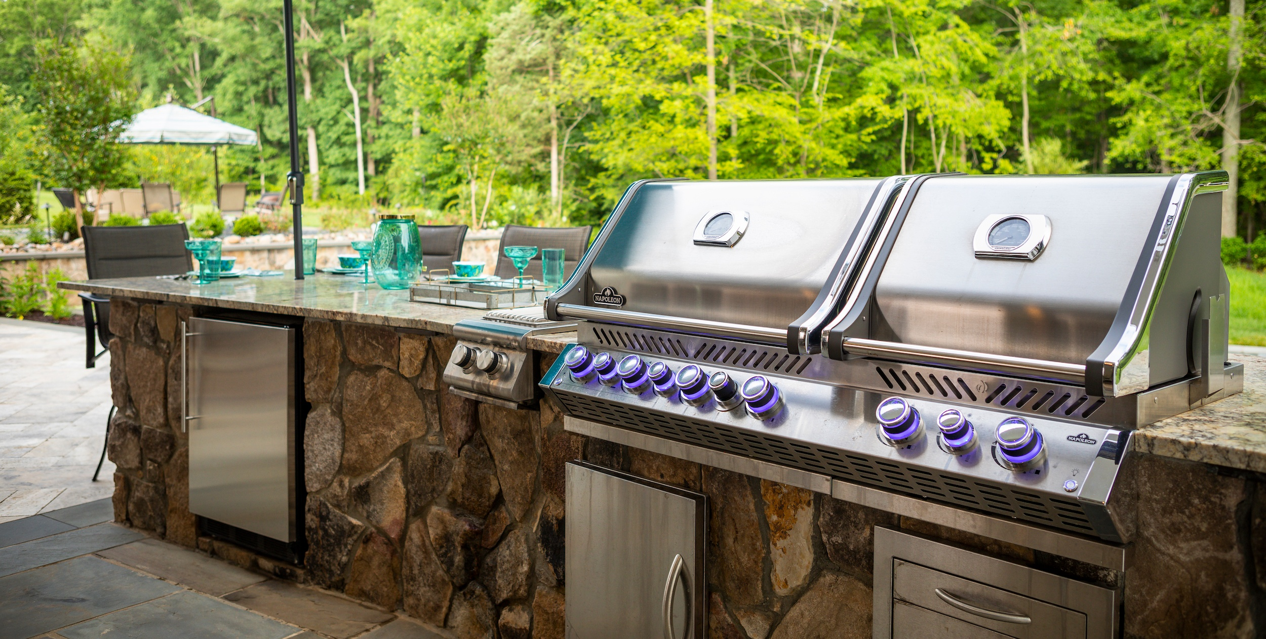 outdoor-kitchen-companies-ashburn-aldie-leesburg-va