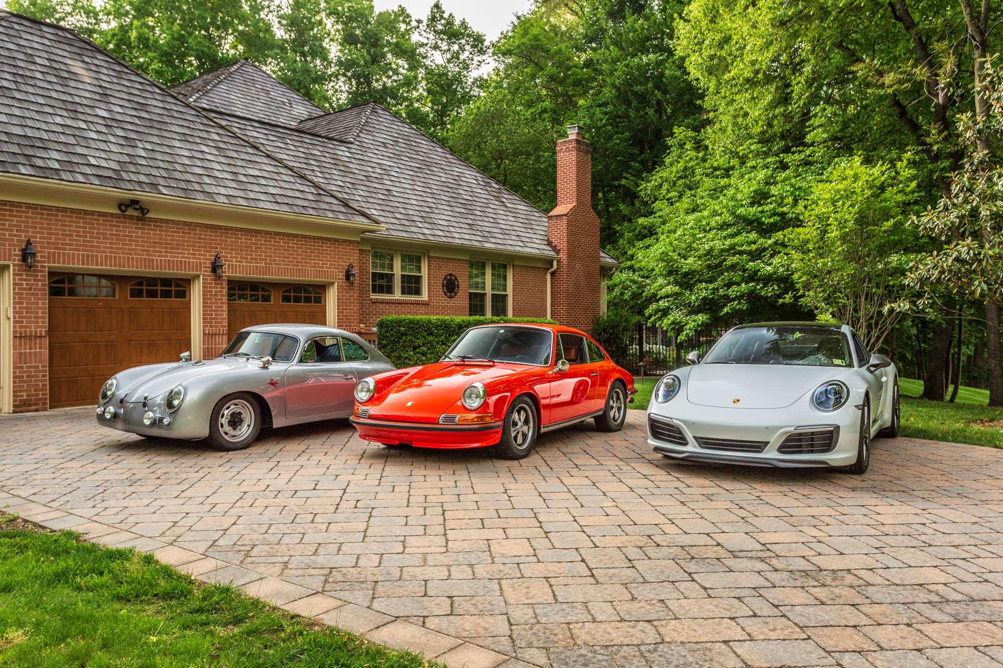 paver-driveway-cars-4