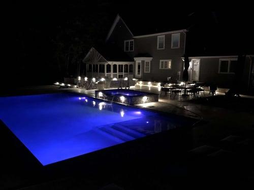 pool builders ashburn leesburg aldie va