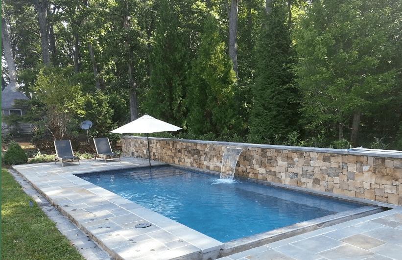 pool-patio-wall-flagstone