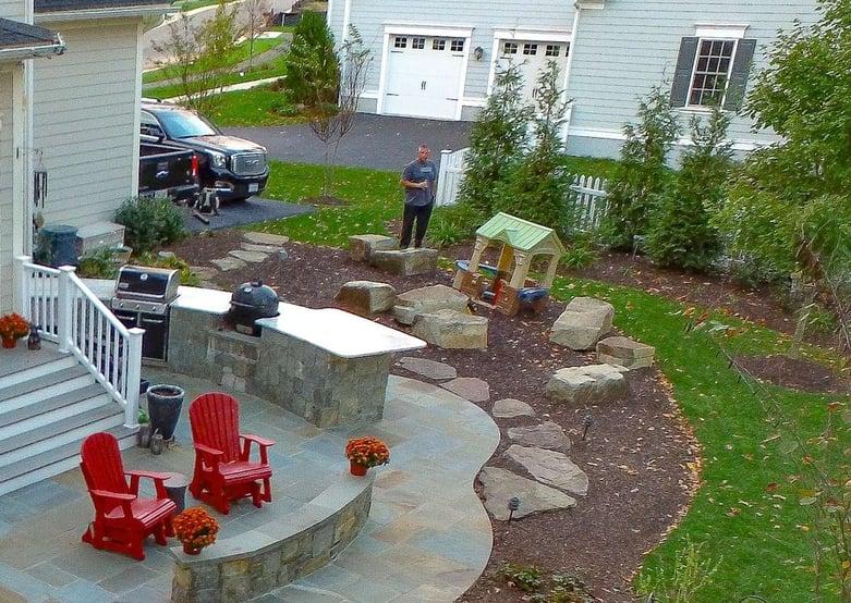 willowsford-va-patio-design.jpg