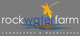 Rock-Water-Farm-logo-gray-797644-edited