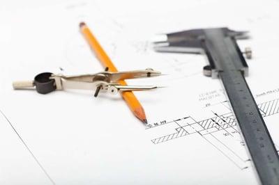 Remodeling contractors and landscape design in Ashburn, VA