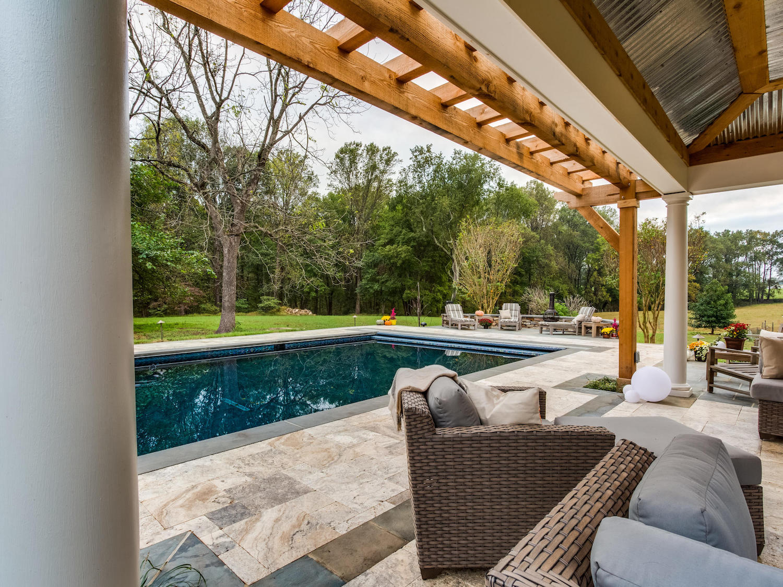 pool-patio-pavilion-9