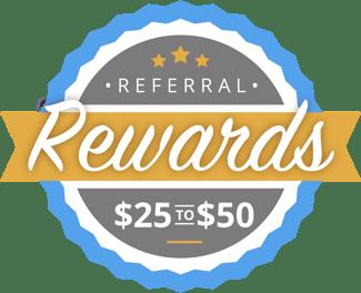 rwf-referral-seal