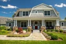 Lawn Care & Landscape Maintenance