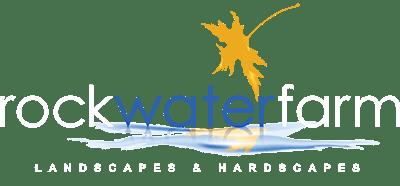 RWF Logo Alt