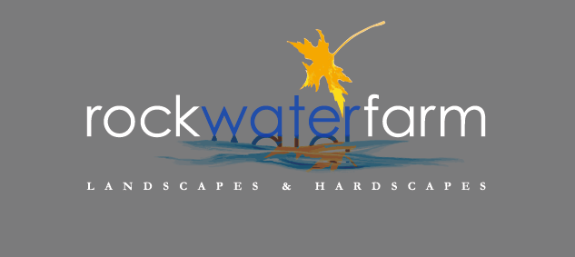 Rock Water Farm - Landscapes & Hardscapes