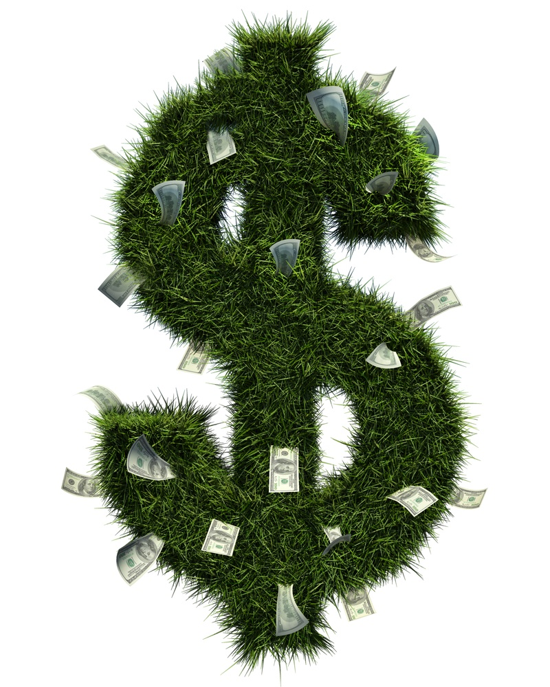 A Look at Lawn Care Prices and Packages in Ashburn, Aldie, and Leesburg, VA